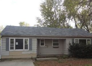 Foreclosure  id: 4071767