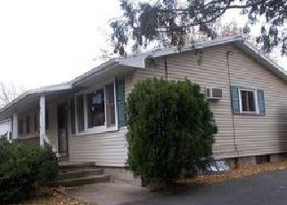 Foreclosure  id: 4072006