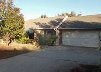 Foreclosure  id: 4072066