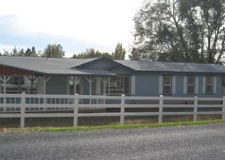 Foreclosure  id: 4072076