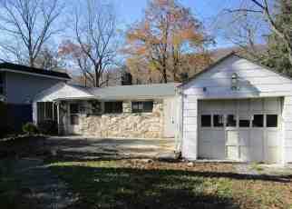 Foreclosure  id: 4072085