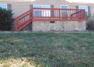 Foreclosure  id: 4072136