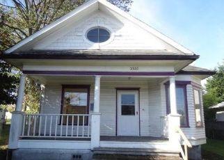 Foreclosure  id: 4072193