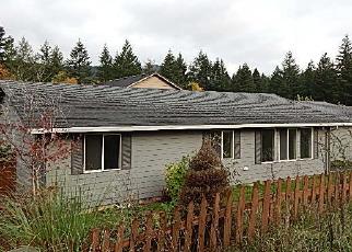 Foreclosure  id: 4072199