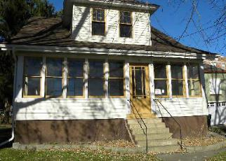 Foreclosure  id: 4072212