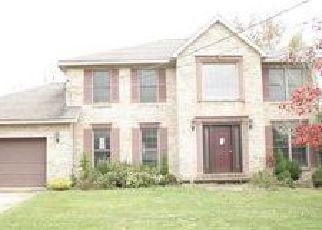 Foreclosure  id: 4072224