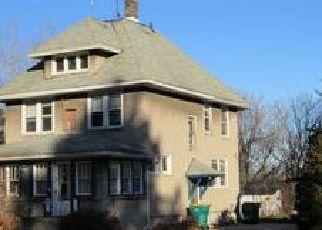 Foreclosure  id: 4072813