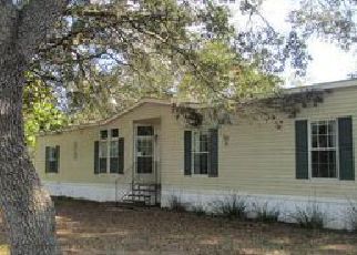 Foreclosure  id: 4072845
