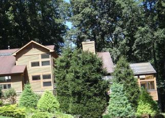 Foreclosure  id: 4072938