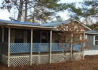Foreclosure  id: 4073241