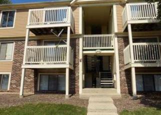 Foreclosure  id: 4073407