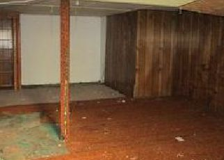 Foreclosure  id: 4073455
