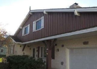 Foreclosure  id: 4073465