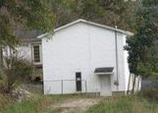 Foreclosure  id: 4073468