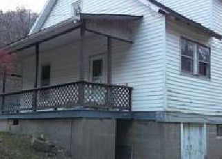 Foreclosure  id: 4073470