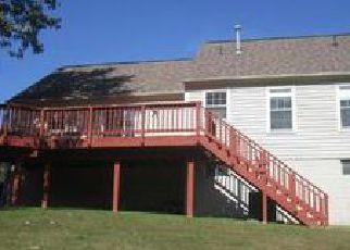 Foreclosure  id: 4073492