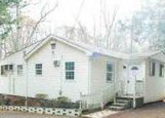 Foreclosure  id: 4073504