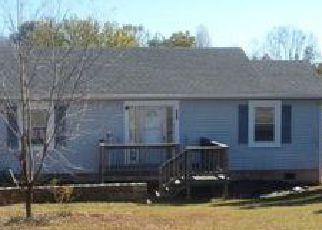 Foreclosure  id: 4073505