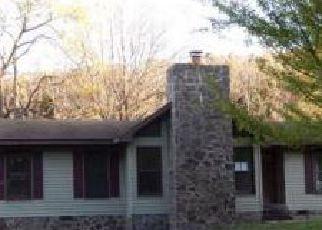 Foreclosure  id: 4073514
