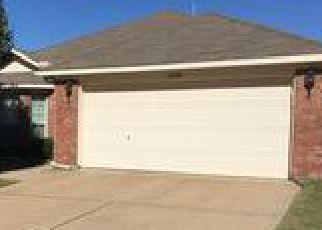 Foreclosure  id: 4073530