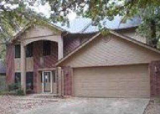 Foreclosure  id: 4073543