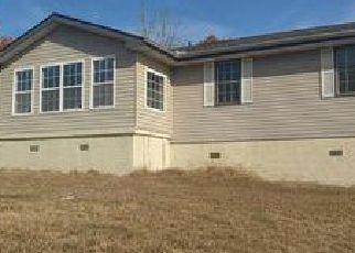 Foreclosure  id: 4073555