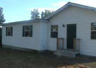 Foreclosure  id: 4073560
