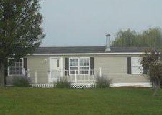 Foreclosure  id: 4073592