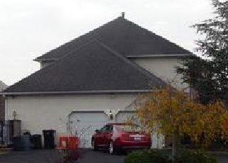 Foreclosure  id: 4073612