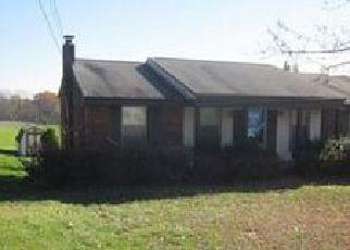 Foreclosure  id: 4073614