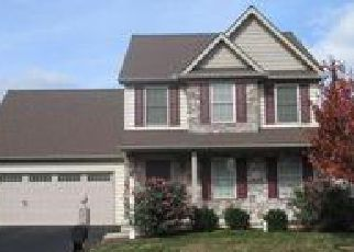 Foreclosure  id: 4073626