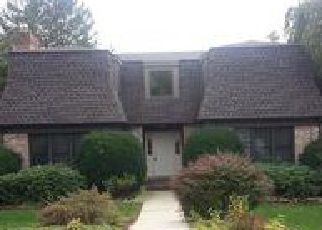 Foreclosure  id: 4073630