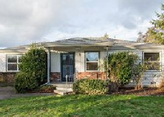 Foreclosure  id: 4073642