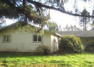 Foreclosure  id: 4073645