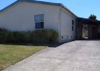 Foreclosure  id: 4073646