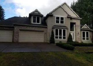 Foreclosure  id: 4073650
