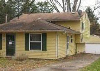 Foreclosure  id: 4073682