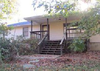 Foreclosure  id: 4073684