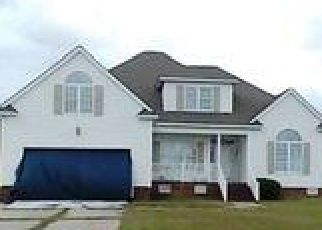 Foreclosure  id: 4073730
