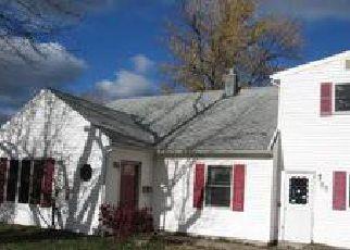 Foreclosure  id: 4073735