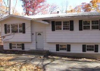 Foreclosure  id: 4073736