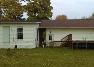 Foreclosure  id: 4073739