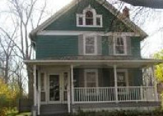 Foreclosure  id: 4073740