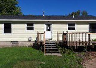 Foreclosure  id: 4073741