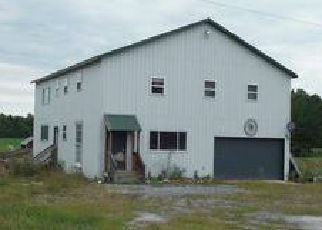 Foreclosure  id: 4073746