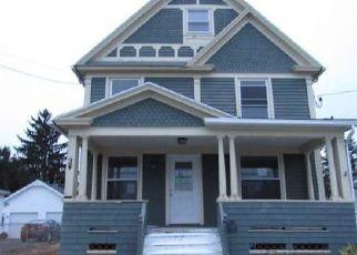 Foreclosure  id: 4073747