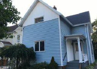 Foreclosure  id: 4073760