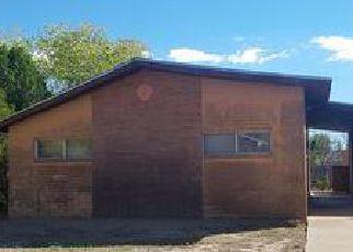 Foreclosure  id: 4073770