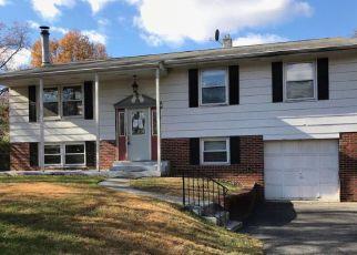 Foreclosure  id: 4073812