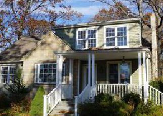 Foreclosure  id: 4073820